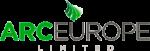 ARC (Europe) Logo