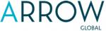 Arrow Global Logo