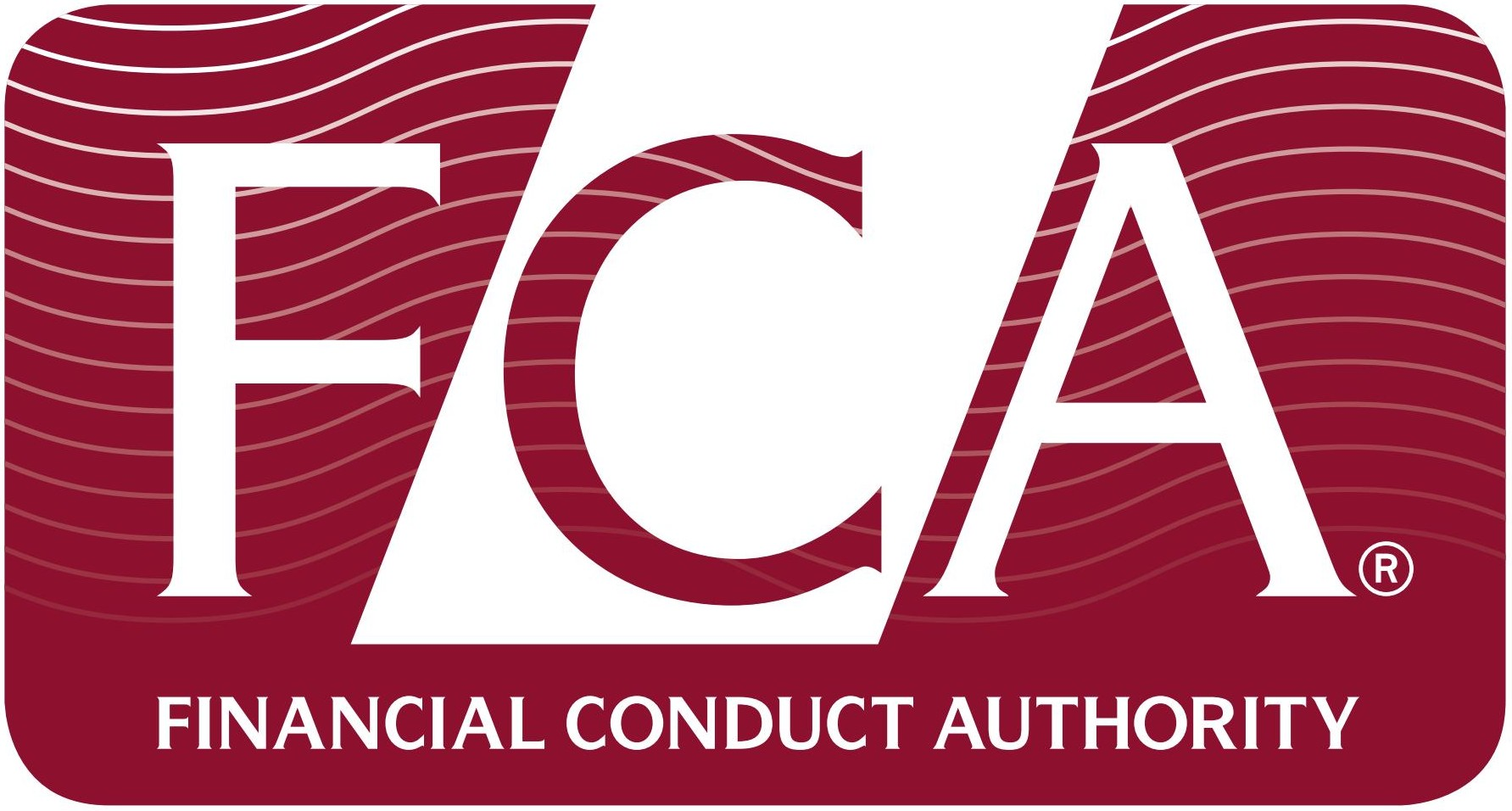fca publishes outcome of high
