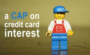 Compare personal loan picture 10