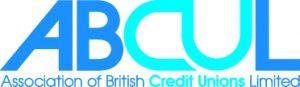 Association of British Credit Unions logo