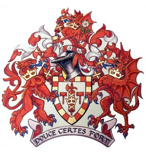 High Court Enforcement Officers Association (HCEOA) logo