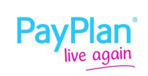 PayPlan logo