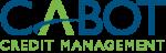 Cabot CM Logo