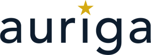Auriga Services logo