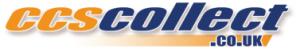 CCSCollect Ltd logo