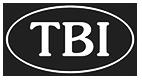 TBI Financial Services logo