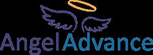 Angel Advance Limited logo