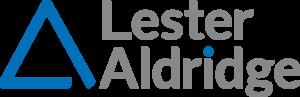 Lester Aldridge LLP logo