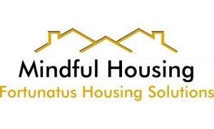 Fortunatus Housing Solutions logo
