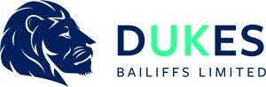 Dukes Bailiffs Limited logo