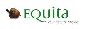 Equita logo