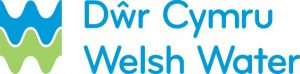 Welsh Water (Dwr Cymru) logo