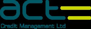 ACT Credit Management Ltd logo