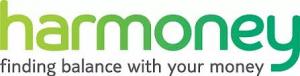 Spendable CIC (harmoney) logo