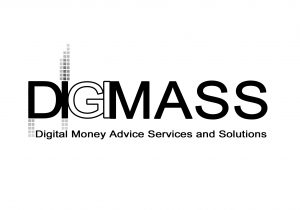 DIGIMASS Limited logo