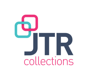 JTR Collections logo
