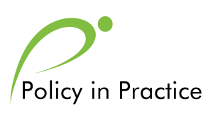 Policy in Practice logo