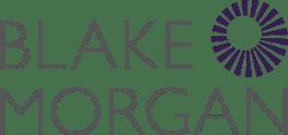 Blake Morgan LLP logo