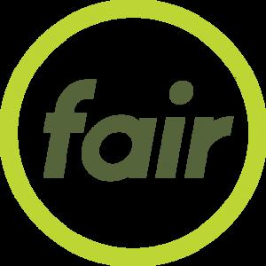 Fair Finance/Money Advice logo