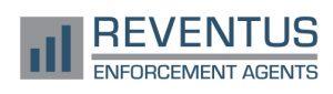 Reventus Enforcement Agents logo