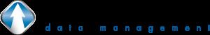 Ascendant Solutions Limited logo