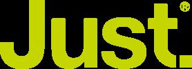 Just Digital Marketplace Ltd logo