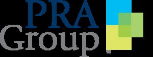 PRA Group (UK) Ltd logo