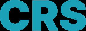 Credit Resource Solutions logo
