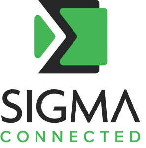 Sigma Connected Ltd logo