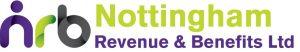 Nottingham Revenues & Benefits Ltd logo