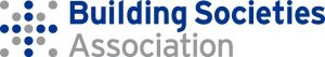 Building Societies Association (BSA) logo