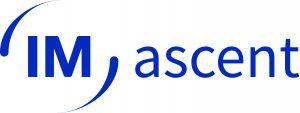 Ascent Performance Group (Ascent Legal, Ascent Contact) logo