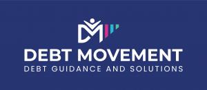 Debt Movement UK Ltd logo