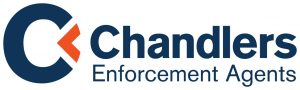 Chandlers Limited logo