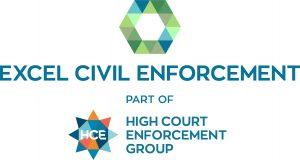 Excel Civil Enforcement Ltd logo