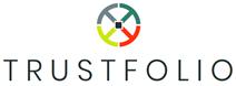 Trustfolio Ltd logo